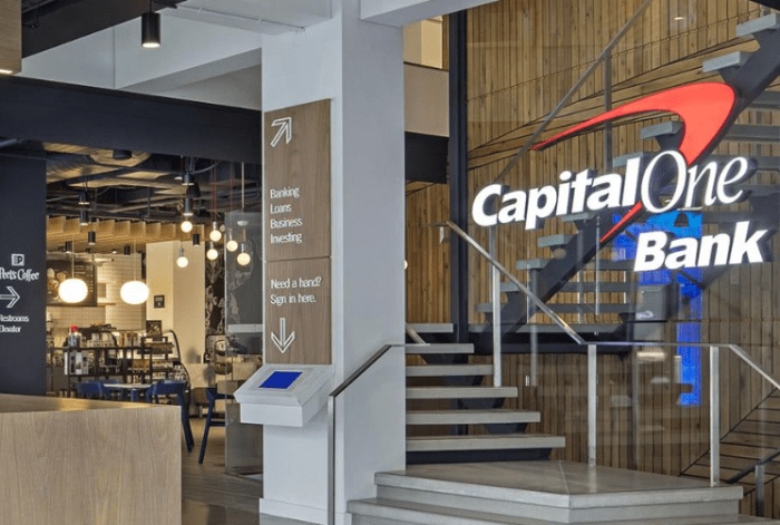 Capital One redeem gift cards