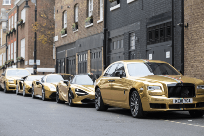 miwhip gold supercars