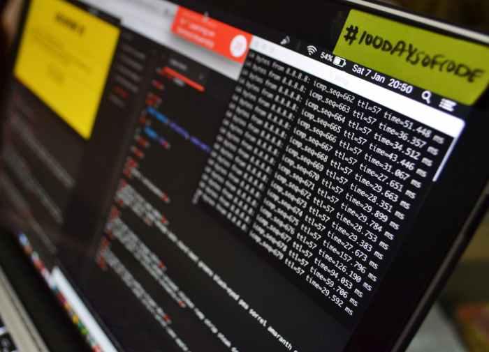 Dunkin data breach