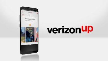 Free $5 AMC Gift Card for Verizon Wireless Customers