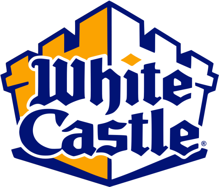white castle federal workers