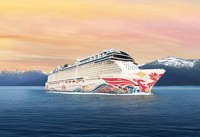 Free Cruises for Teachers from Norwegian Cruise Line