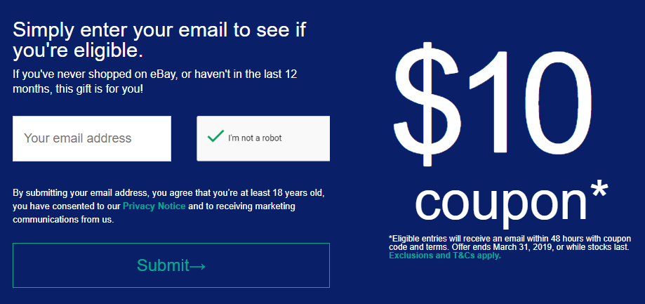 Register with email