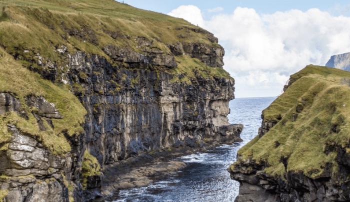 Faroe Islands Will Close for Maintenance