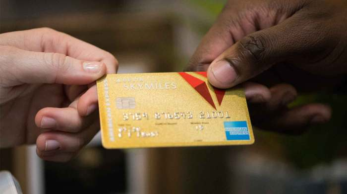 Amex Delta Cards, Extra 4X Miles on Supermarket Spend