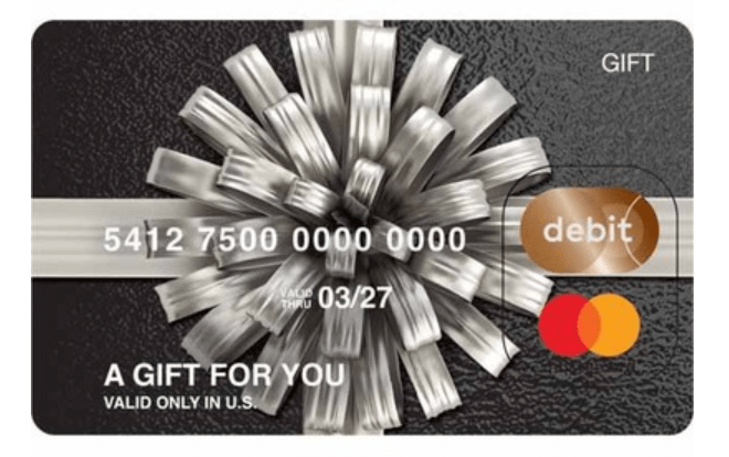 Staples Mastercard Gift Card Promotion, Waived Fee Starting 4/21