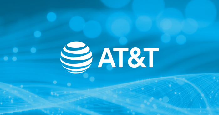 AT&T Settlement