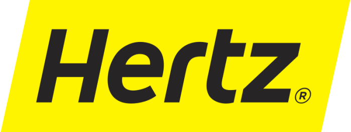 Hertz Devalues Gold Plus Rewards Points