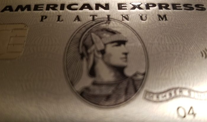 Amex Membership Rewards Points Transfer Rules for Authorized Users