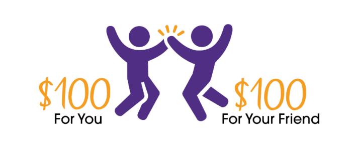 Orange County Credit Union bonus