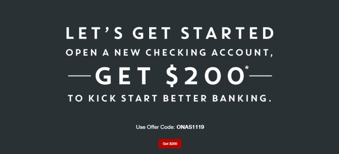 KeyBank bonus