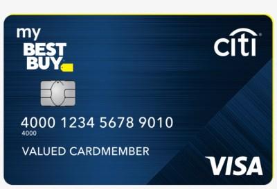 best buy credit card $50 off $100