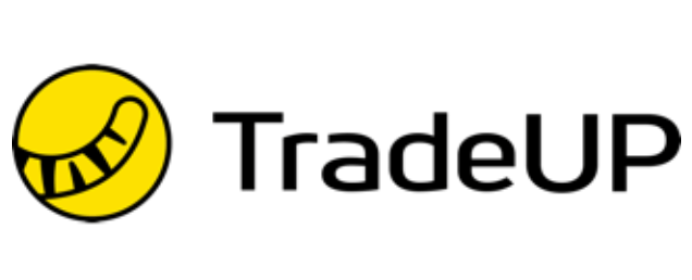TradeUP investing free stocks
