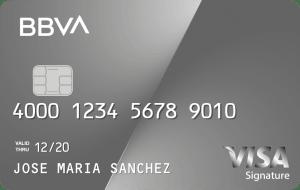 BBVA Select Credit Card $500 Bonus