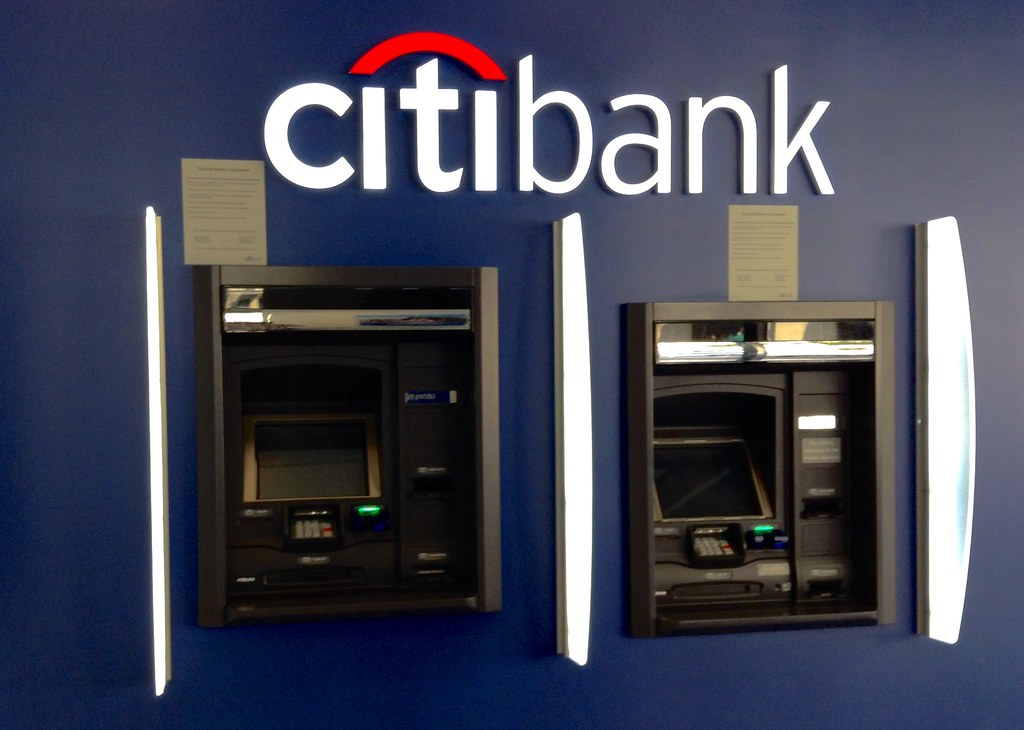 Citi Savings, Earn 0 to ,500 Bonus with K to M Deposit