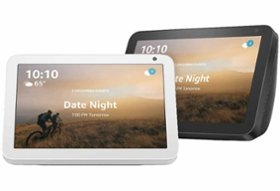 Amazon Echo Show 8 deal