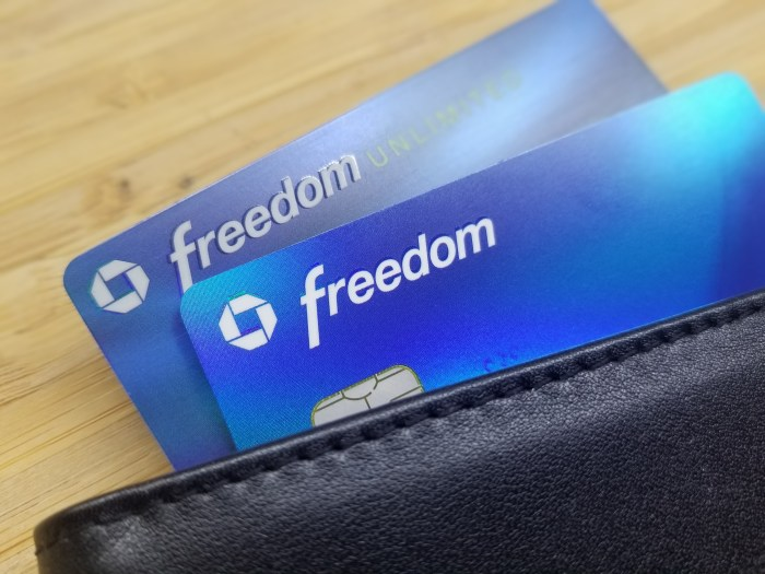 freedom utility bills offer