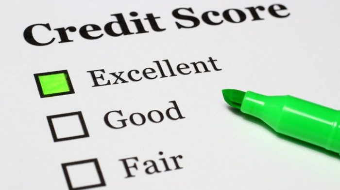 Free Weekly Credit Reports
