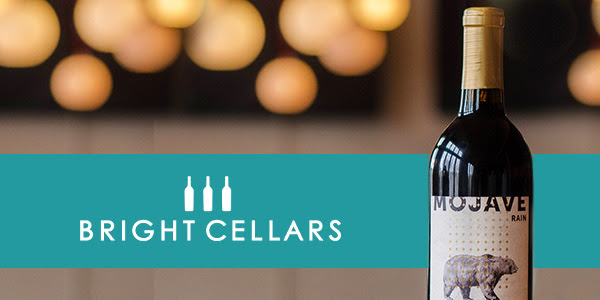 bright cellars swagbucks