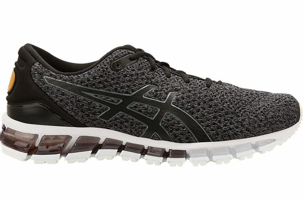 asics womens running shoes models ebay