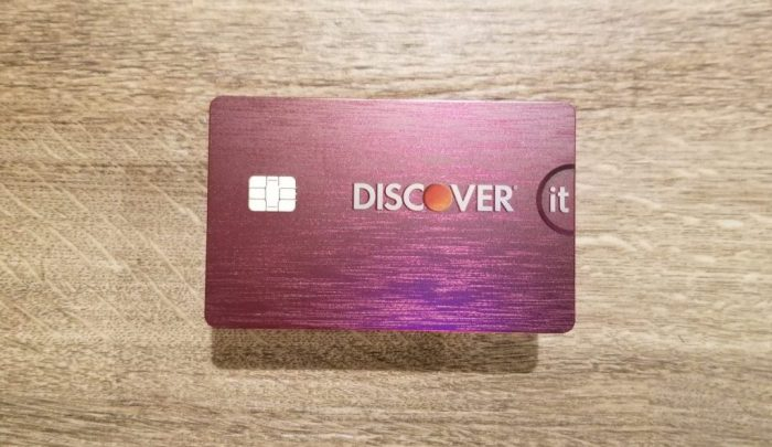 amazon discover $10 credit