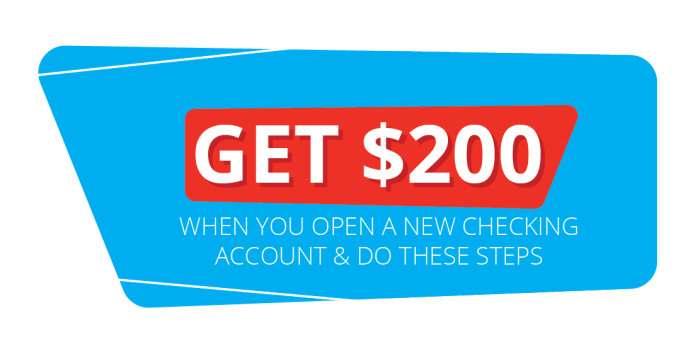 Mazuma Credit Union bonus
