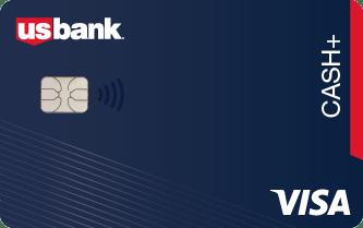 U.S. Bank Cash+ bonus