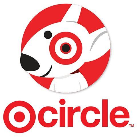 Target Circle 10% off