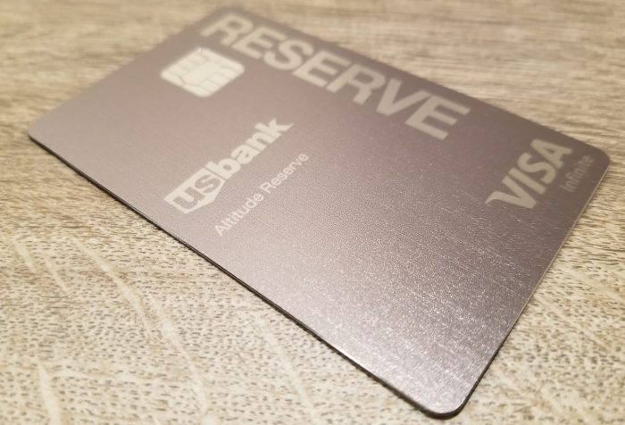 How to See the Full US Bank Card Number Online