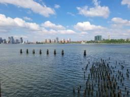 Little Island Park NYC00017