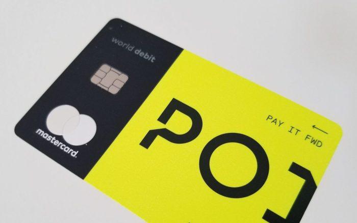 point card $30 bonus