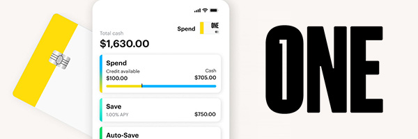 One Account $75 Swagbucks Bonus