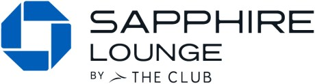 Chase Sapphire Lounge by The Club
