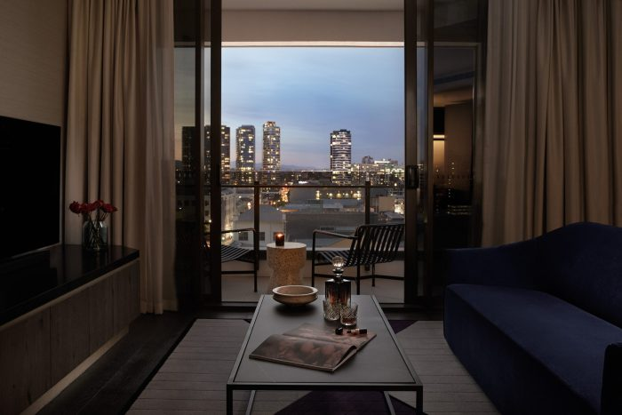 IHG Launches Vignette Collection
