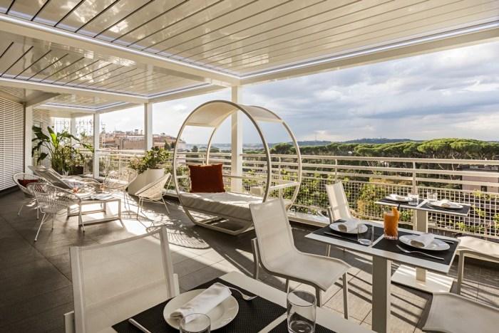 Six New Hyatt Hotels Announced in Europe