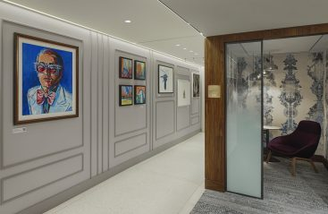 LHR_Gallery&PhoneBooth