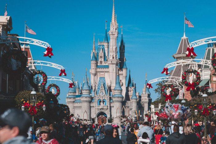 JetBlue 10% Off Walt Disney World
