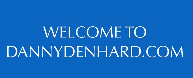 dannydenhard.com