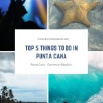 Punta Cana Blog