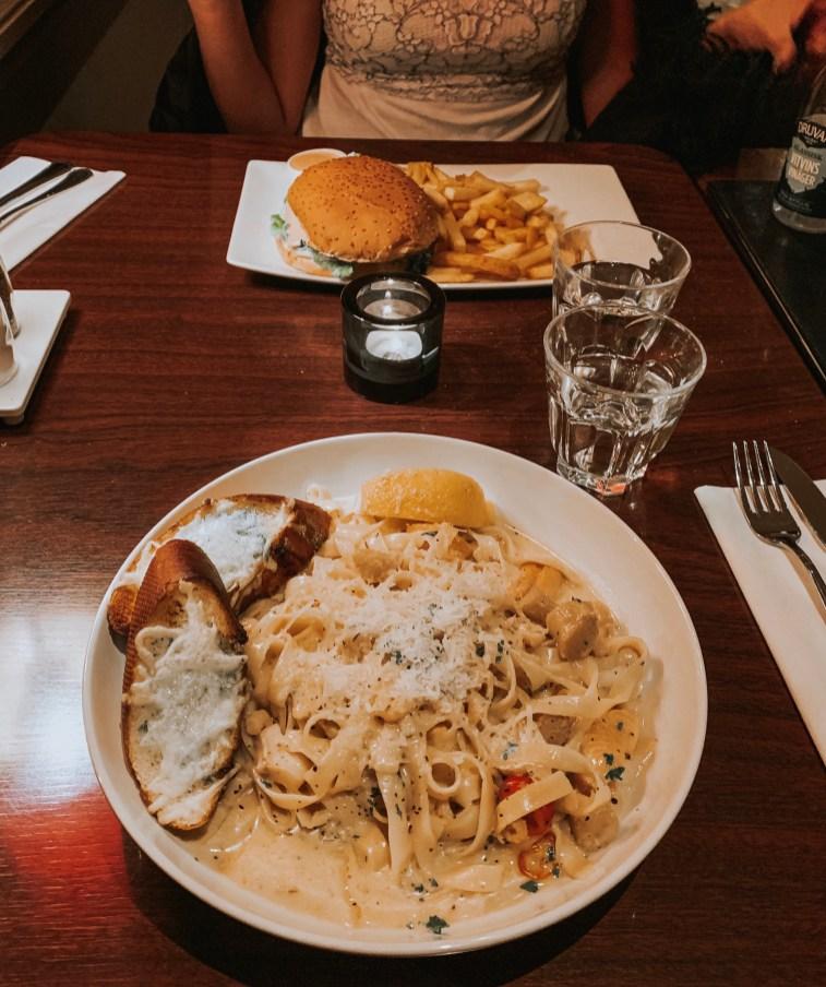MMM FOOD