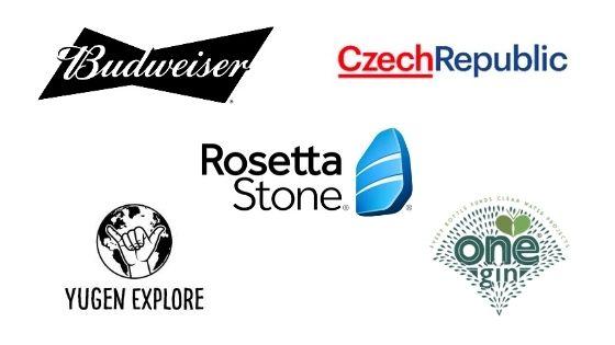Previous Brands
