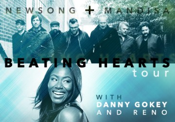 Beating-Hearts-Tour-Banner2