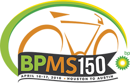 TXH_2016_BP_MS_150_-_Logo