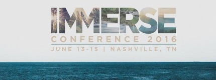 Immerse 2016 (430x159)
