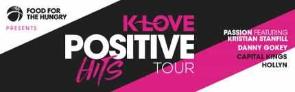 Positive Hits Tour 2016 (430x134)