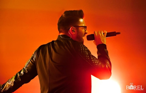 Borel Photography Danny Gokey PH 7 (480x308)