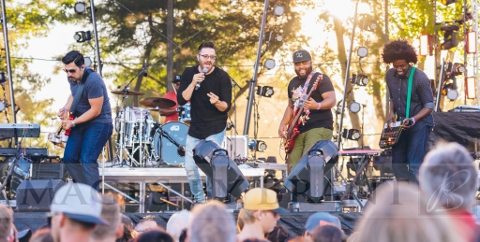Images by Brant Danny Gokey 2 (480x242)
