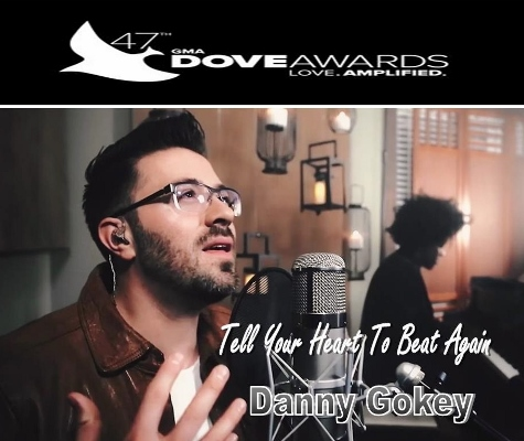 tyhtba-dove-awards-danny-gokey-475x400
