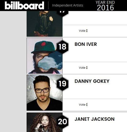 independent-artists-2016-billboard-s