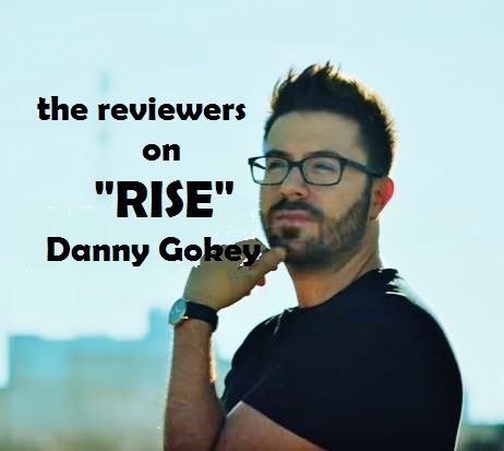 rise-danny-gokey-reviews